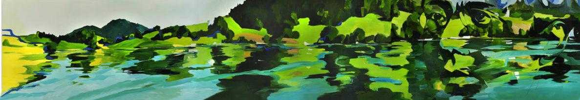 Birgit Schweiger ART