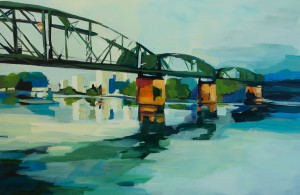 LastBridge, Private Collection