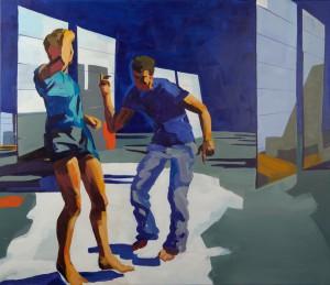 Dancing-Collectors
